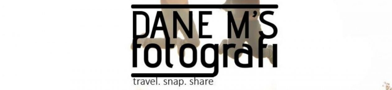 Dane M's Photography