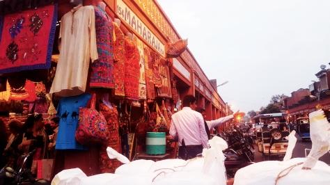 Jaipur_01.jpg
