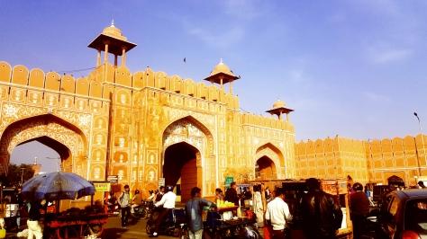 Jaipur_02.jpg