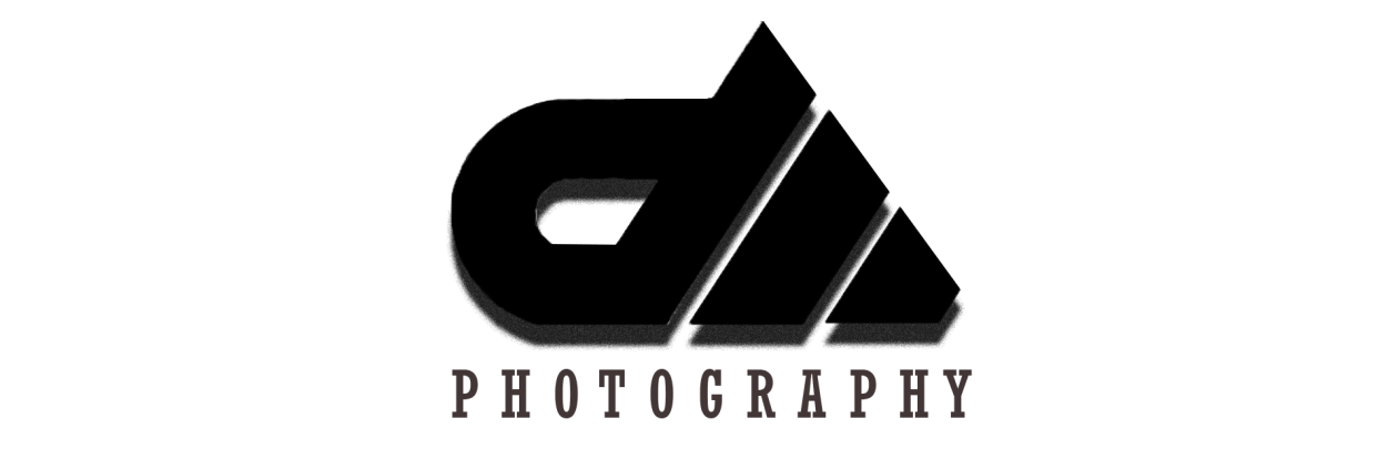Dane M's Photography